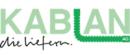 Kablan